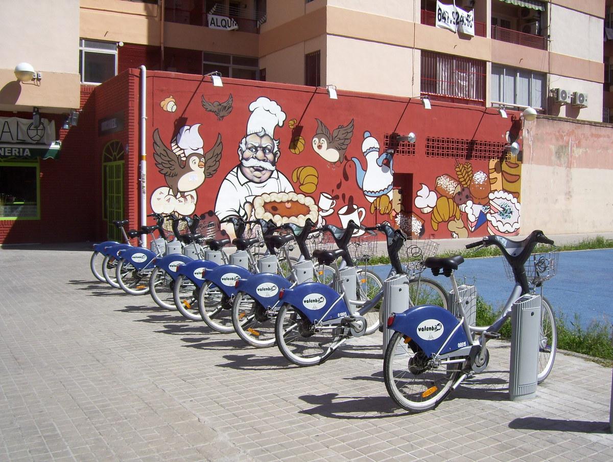 Madrid: plechovkovou Plzeň jsem viděl jednou dokonce i u Číňanů.