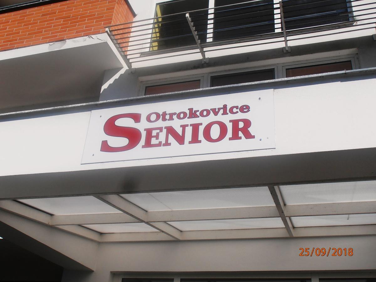 Seznamka pro seniory   ELITE Date