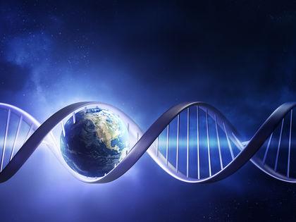 Genetika seznamka