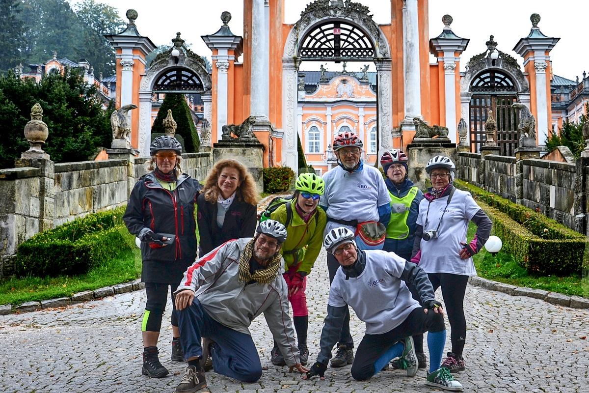 ekolo.cz senior tour
