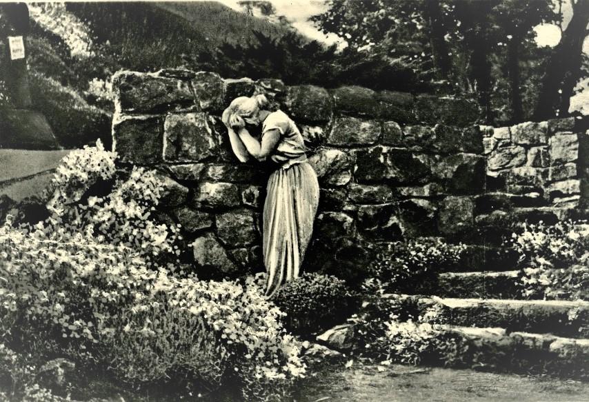 Ona hled jeho Moravsk Tebov | ELITE Date