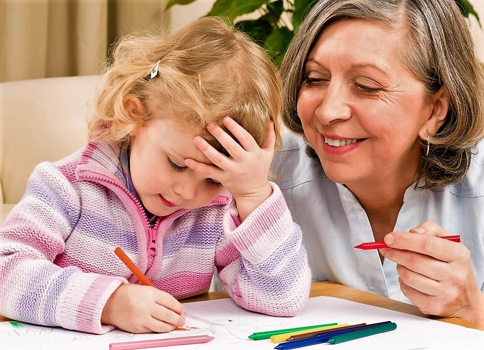 Agresivita a ADHD. ADHD. Takové dítko má v přístupu ke světu své limity a potřeby, kterých by si rodiče a.