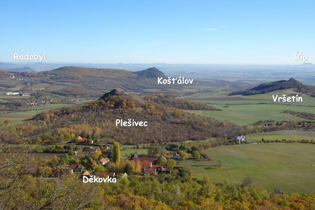 Hrad Kolov, Jenice - alahlia.info