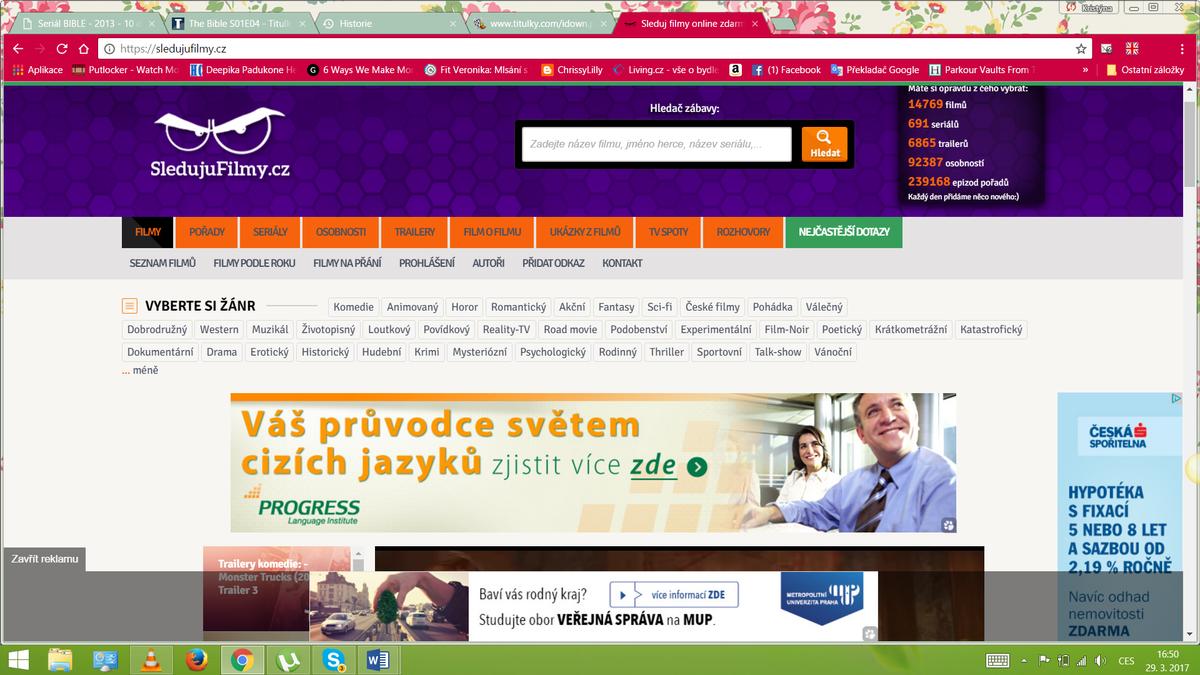 datování ukrajinských webů zdarma