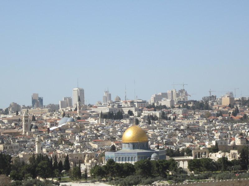 nejoblíbenější seznamka v Izraeli