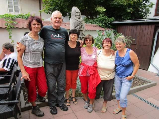 DOMOV POPOVICE, s.r.o. (Domov pro seniory) alahlia.info