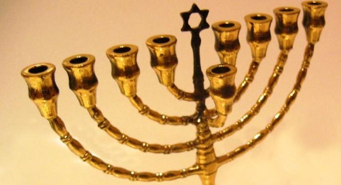 Tova židovská seznamka