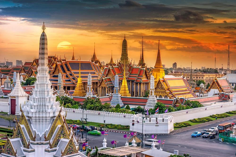 největší thajsko seznamkarandění online toronto zdarma