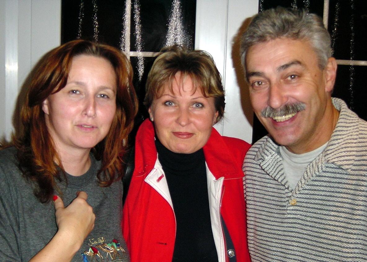ena 44 let, Ona hled jeho, Mnek pod Brdy- alahlia.info