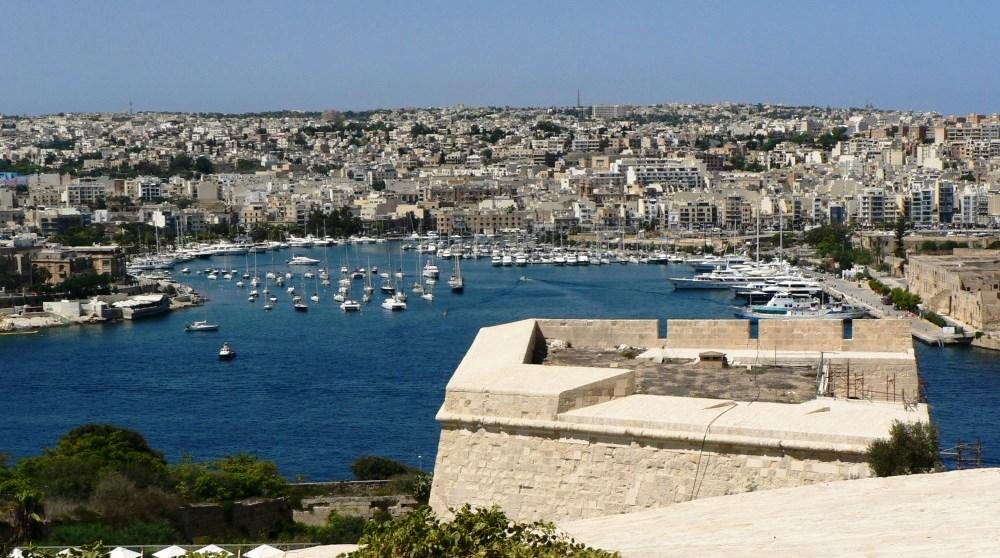 nejlepší seznamka na Maltě zdarma online datování v liverpoolu