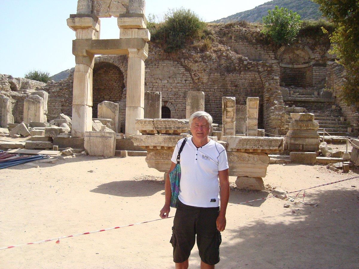 Seznamka Elpida | Nejlep seznamka pro seniory