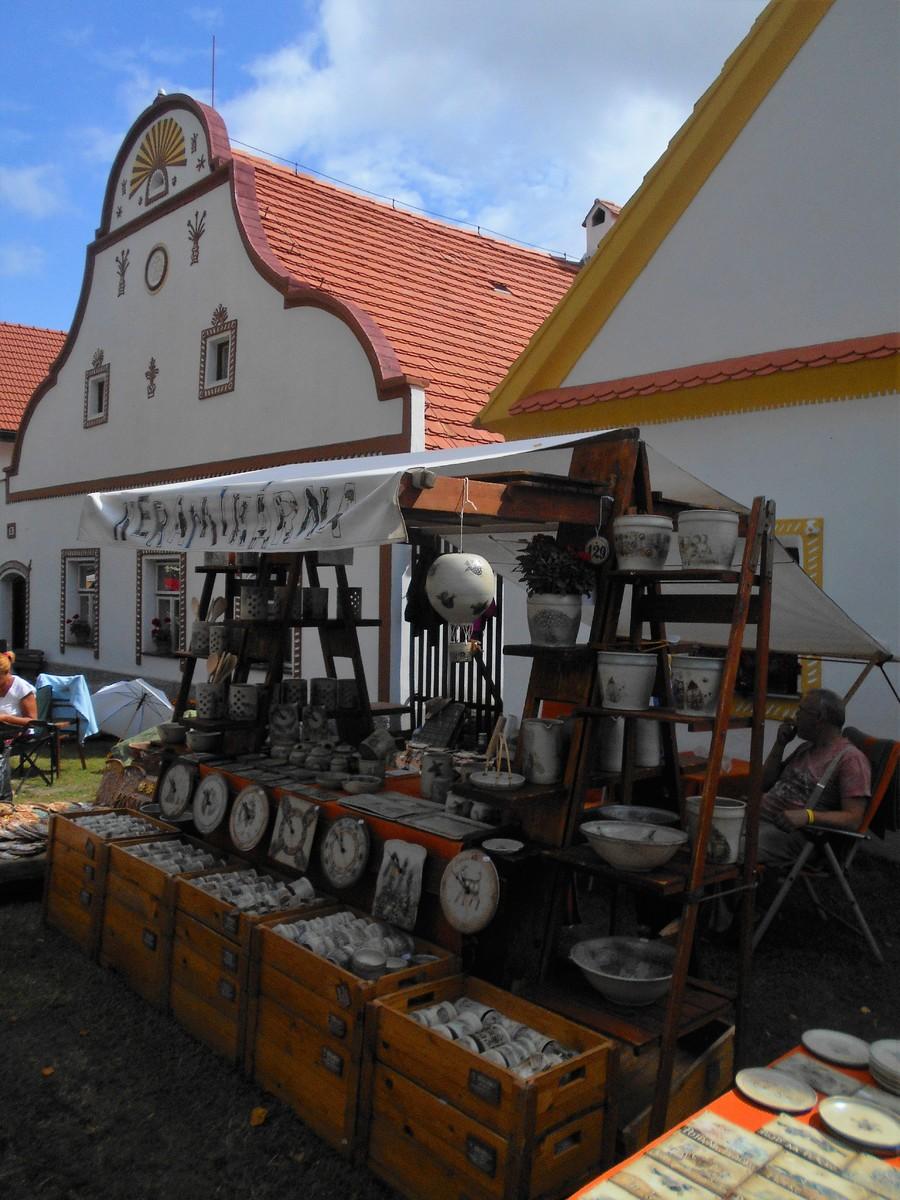 Holaovice barokn i komern | grdom.online