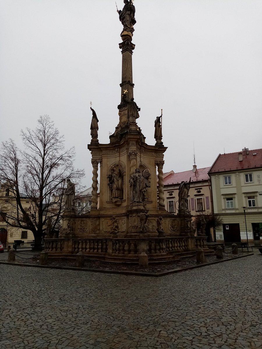 Ona hled ji Okres Olomouc | ELITE Date