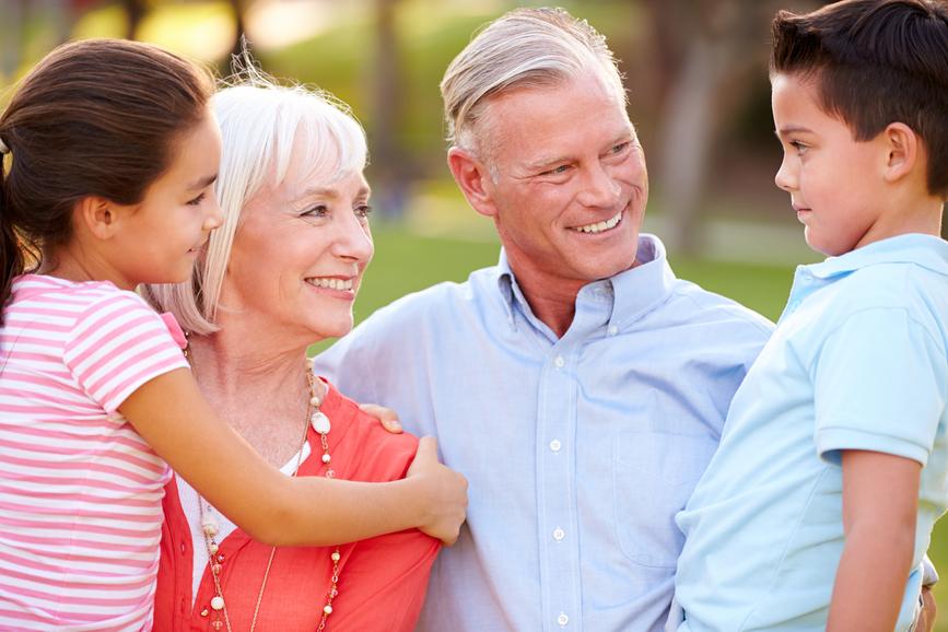 seznamka pro mladé svobodné rodiče relativní seznamovací nástroje