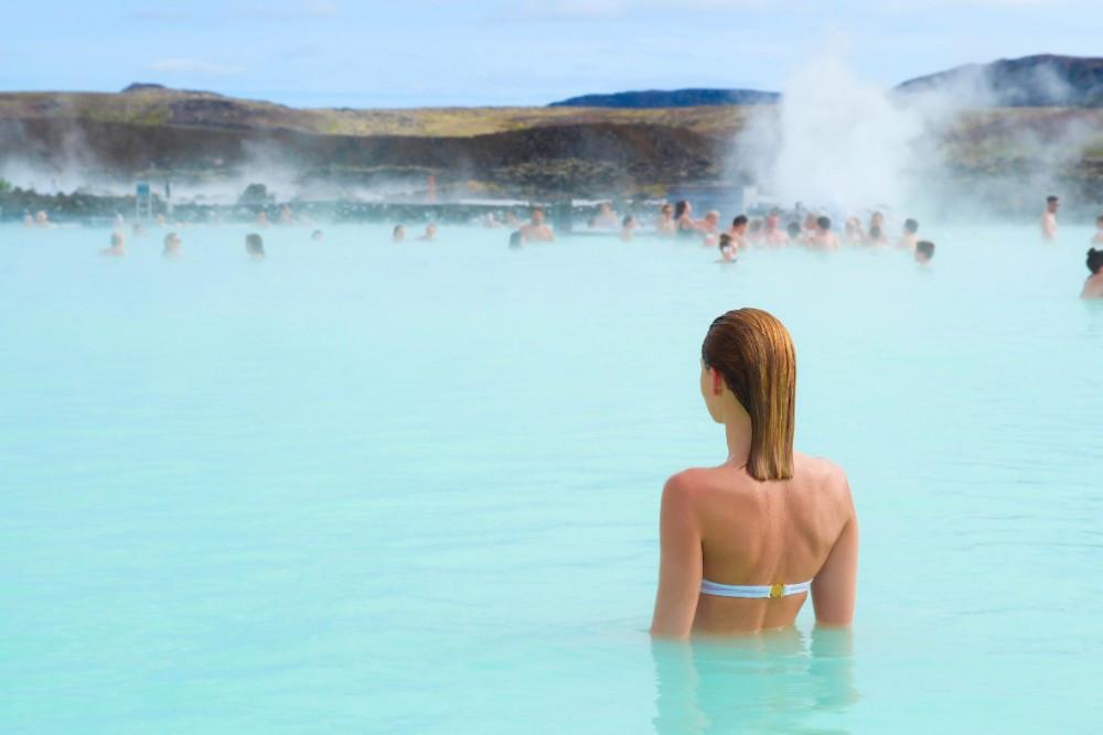 nejlepší seznamka na Islandu pinoy ang dating grace nono texty
