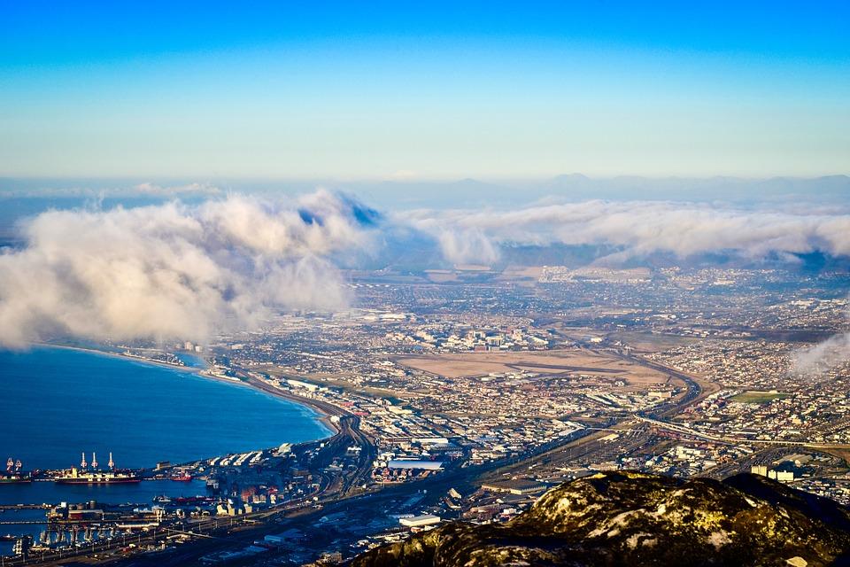 Nejlepší online seznamka Cape Town