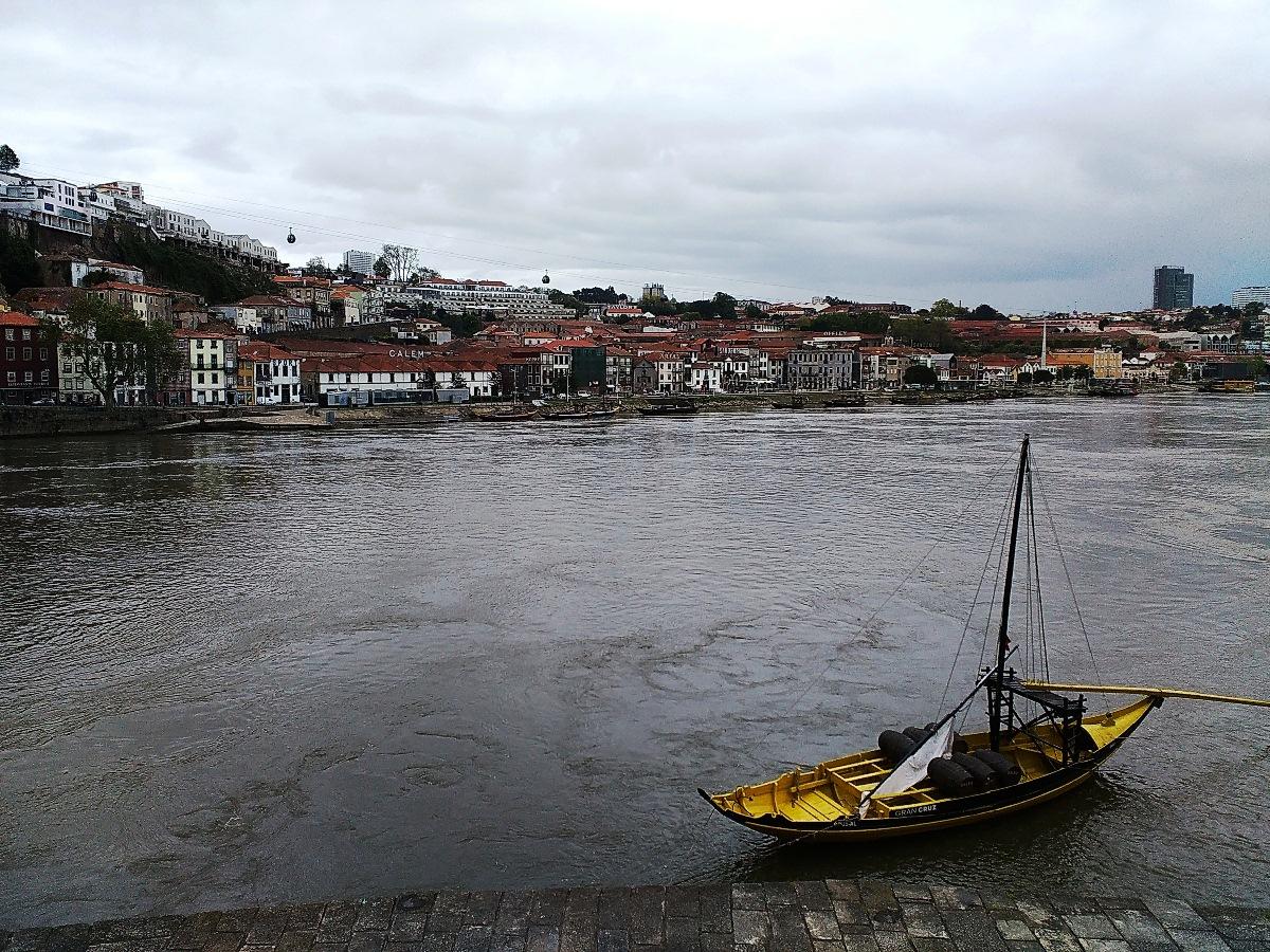 Nejlepší seznamka v Portugalsku