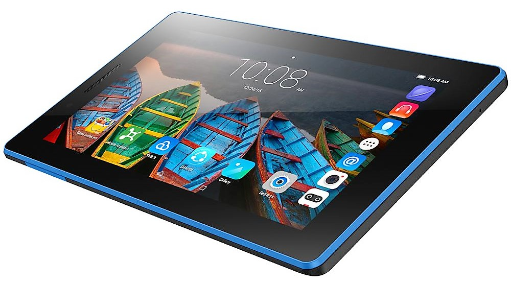 SYL7TAB16_B_lenovo_tab_3_7_16gb_tablet_black.jpg
