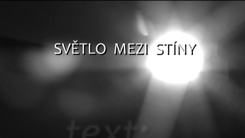 Seznamka píseň