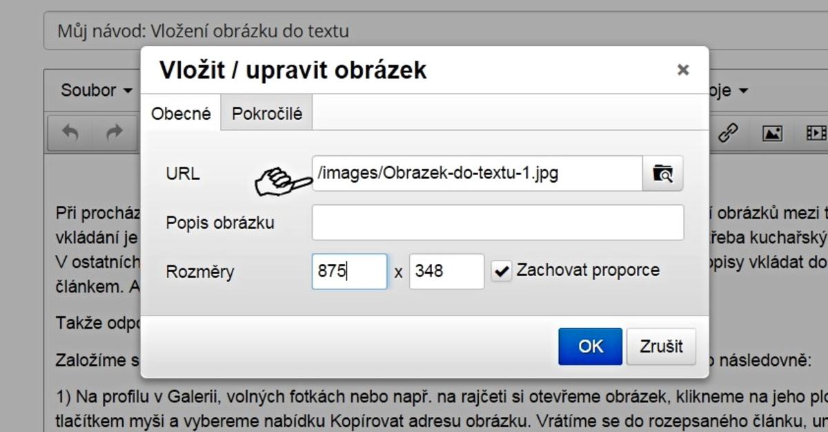 seznamka adres přidat URL datování rumunsky