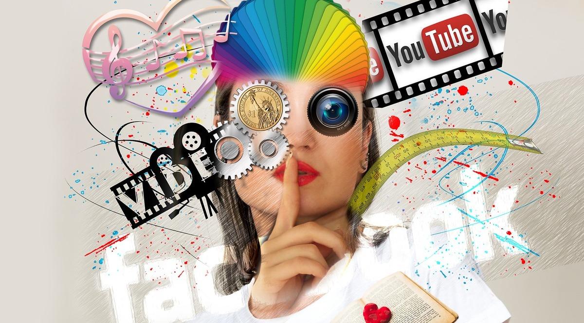 nejlepší seznamky youtube kanály připojte hydraulický naviják