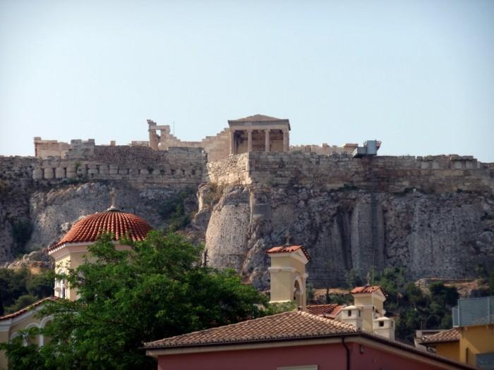 Athény Řecko seznamka seznamky softwaru recenze 2012