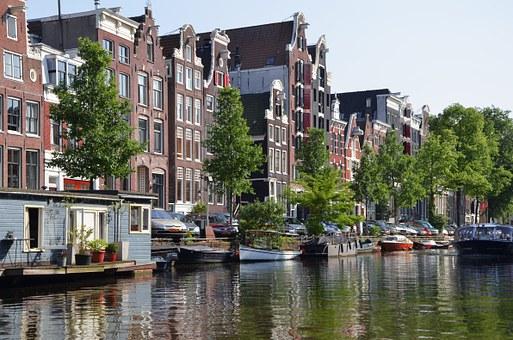 nejlepší holandský seznamka