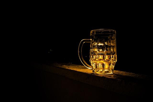přestaň chodit s alkoholikem náklady na datování aplikací