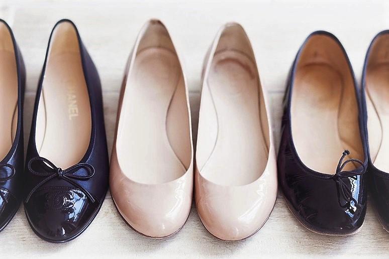 1b2ec18b1936 Ideální bota pro dámy v letech  Velký problém