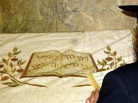 starší židovské seznamky rychlost datování milton keynes