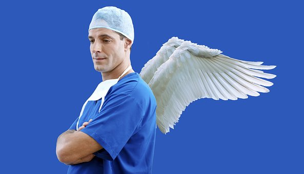 Image result for lékaři