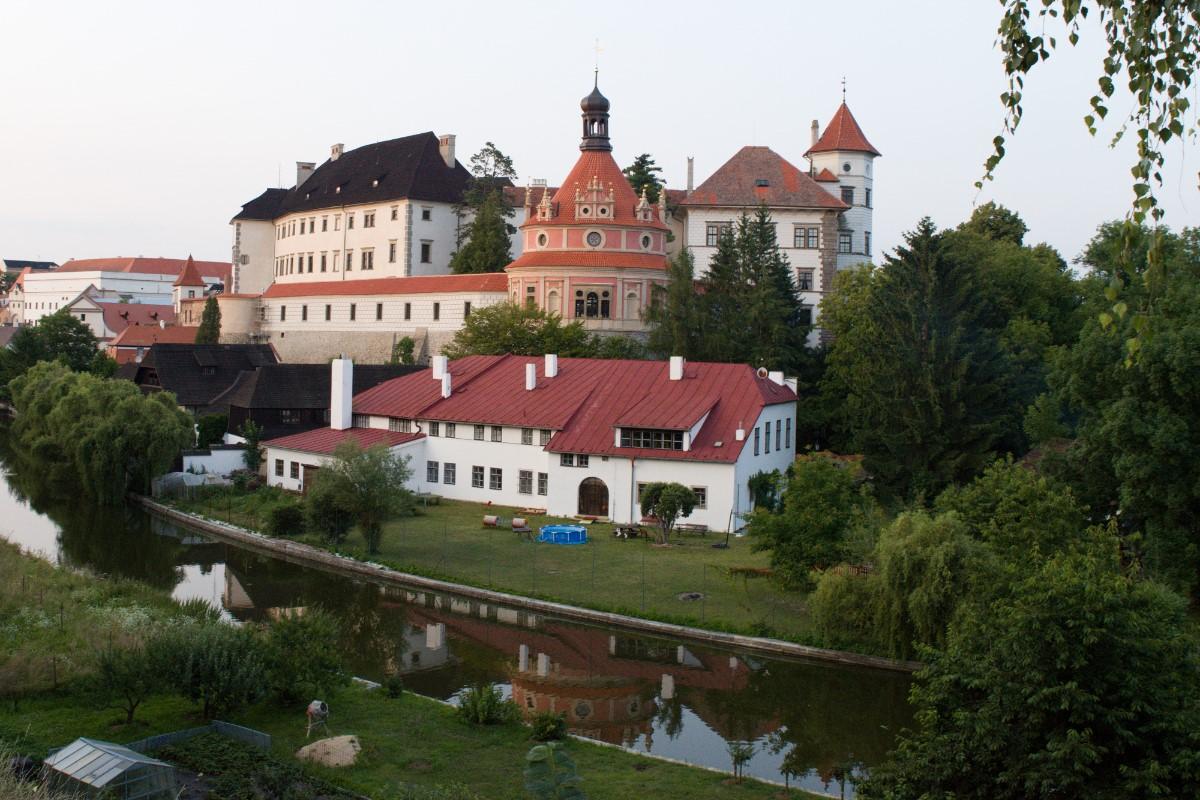 Seznamka pro kluky Hradec Krlov | ELITE Date