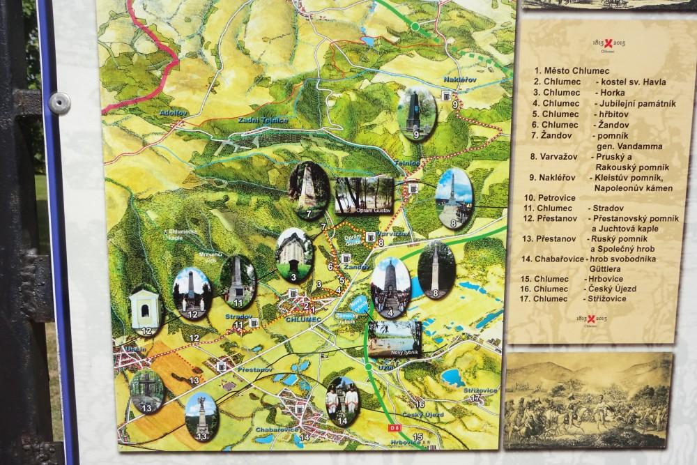 Seznamka Blovice nad Svitavou | ELITE Date