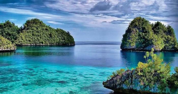 christian filipina seznamky