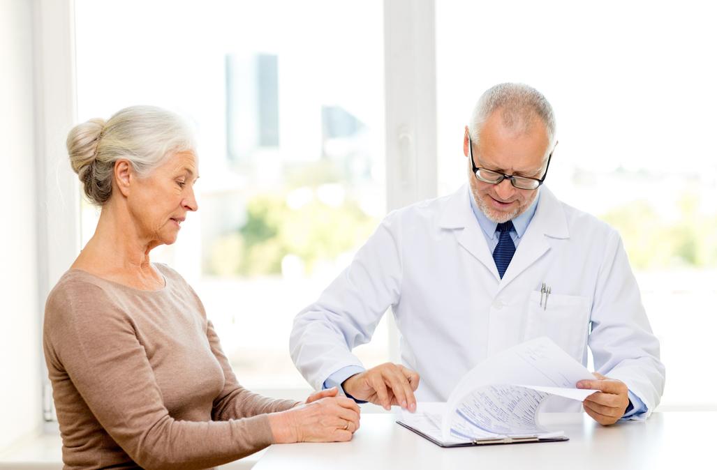 seznamka lékaře sestra jak dlouho předtím, než požádáte dívku o online seznamování