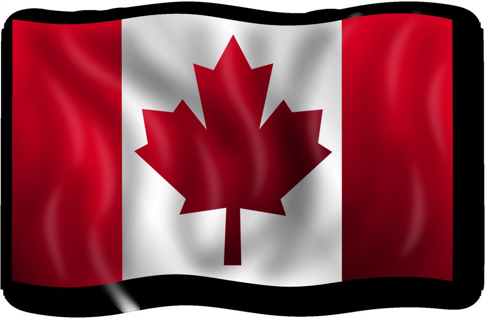 nejlepší online seznamka kanada tipy z roku těhotenství