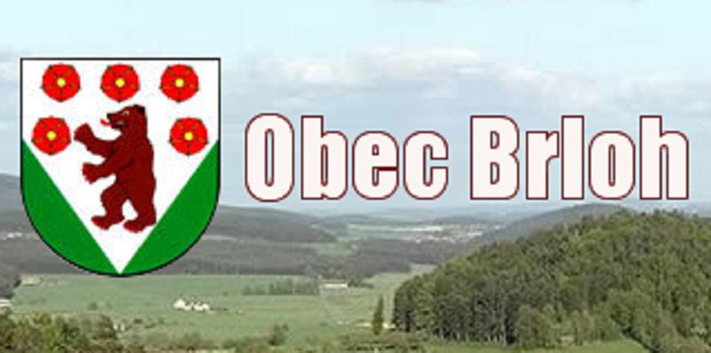 Dopravn situace a plnovn trasy Brloh   sacicrm.info   sacicrm.info