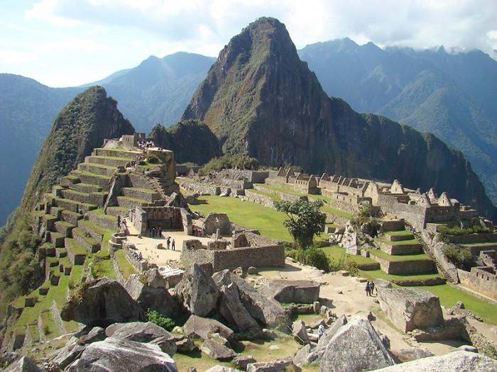 seznamka Ekvádor saskatoon seznamovací služba