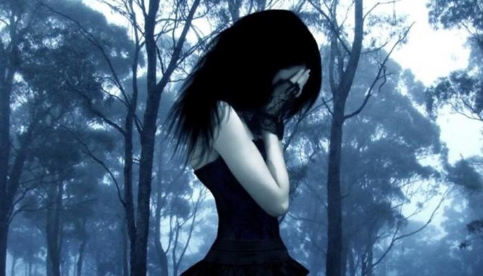 Seznamka gothů