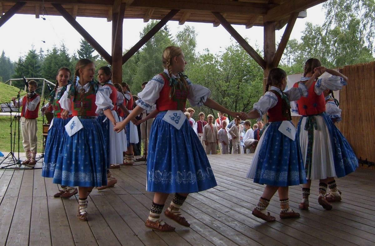 Fotoreport - Louky na Solni - seen   alahlia.info