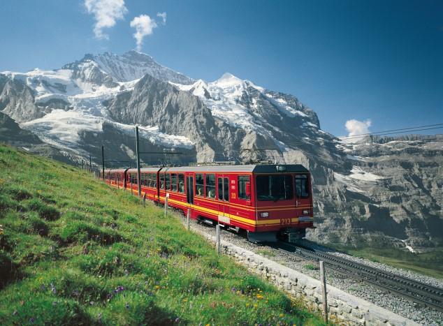 Seznamka zurich Švýcarsko