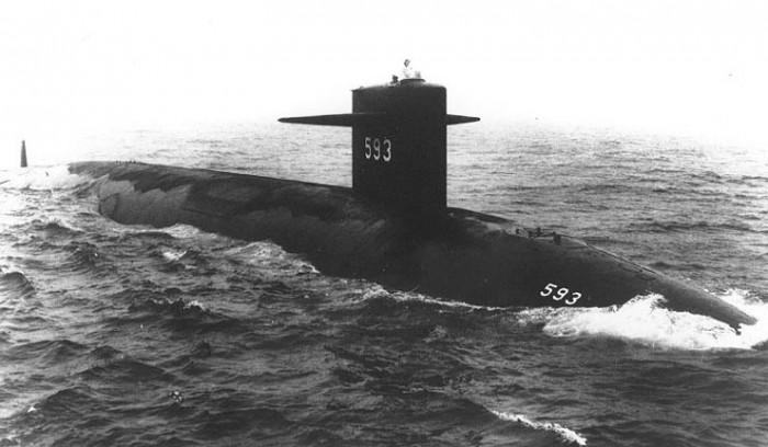 americké námořnictvo seznamka duchovní speed dating