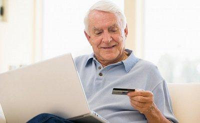 Platit seznamka s perfektními penězi