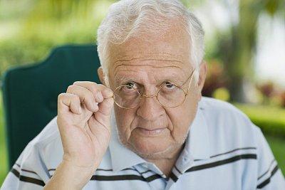 Komu může být letos přiznán starobní důchod? Zde jsou informace z první ruky
