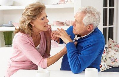 Stačí se poučit z předešlých chyb a najít partnera, který vás bude milovat v.