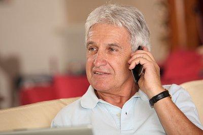 Chystáte se do penze? Zde je návod, jak správně podat žádost o důchod