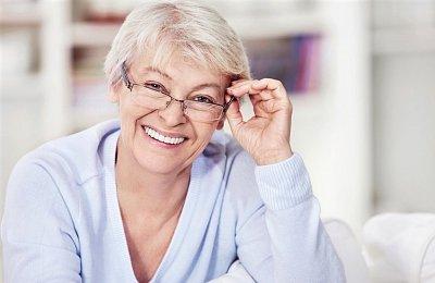 Zvažujete předčasný odchod do důchodu? Zjistěte, jestli na něj máte vůbec nárok