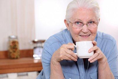 Jak se pro důchod započítává doba péče