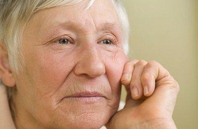 Příběh vdovy Šárky (75): Na úřadech jsem si připadala jako otravný hmyz