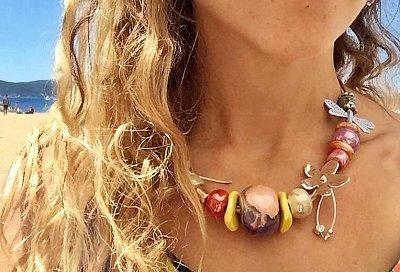 Soutěž o italské šperky Berman creazioni